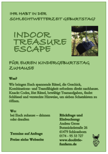indoor-flyer